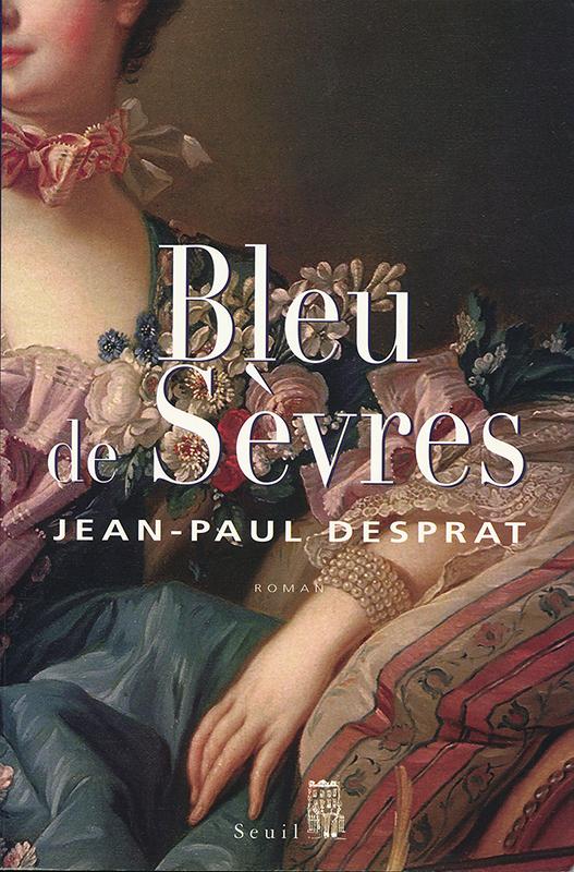 JP_Desprat_Bleu_de_Sevres.jpg